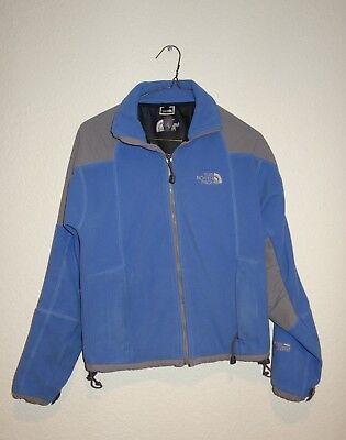 0e8c4313d THE NORTH FACE Pamir WindStopper fleece jacket - Size: Small ...