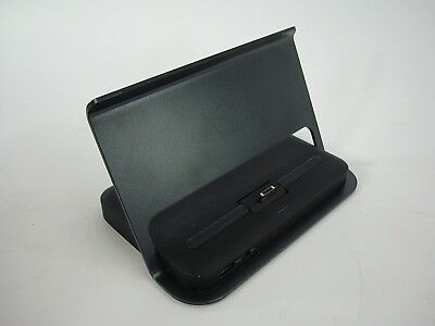 Dell Tablet Dock K10A For Venue 11 Pro and Dell Latitude 13