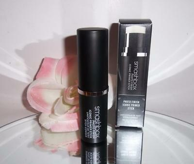 Smashbox Photo Finish Iconic Foundation Primer Stick 0.31oz 12Hr Oil Control