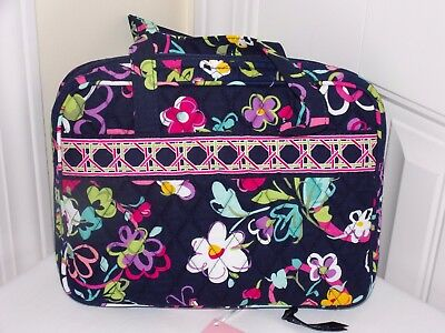 Vera Bradley New With Tags Ribbon Good Book Cover(Bible) Free Shipping