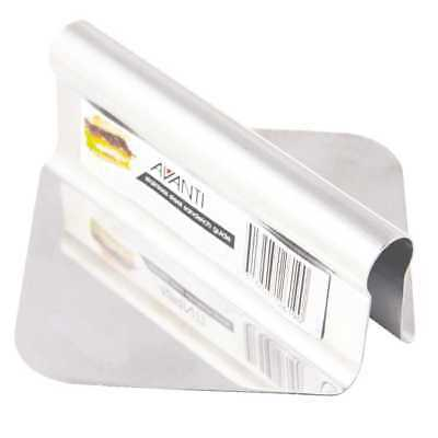 NEW Avanti Stainless Steel Sandwich Guide By Spotlight