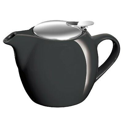 NEW Avanti Camelia Teapot By Spotlight