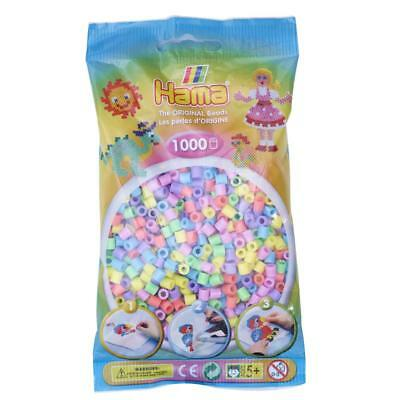 NEW Hama Bead Bag By Spotlight