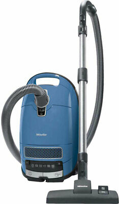 Miele SGFA0 Complete C3 Allergy PowerLine Vacuum Cleaner