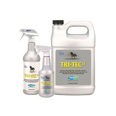 Farnam Tri Tech Fly Spray