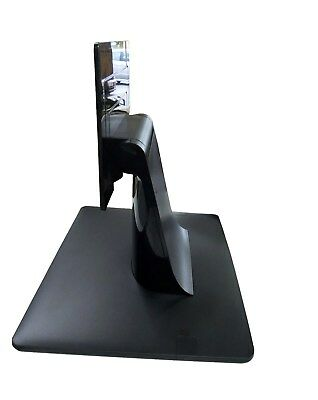 ELO TOUCH 1517L Standfuss