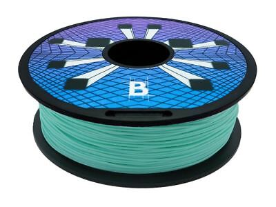 ABS Pastel Green Filament