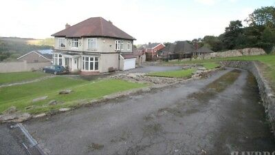 5 Bed Detatched House Conisbrough Doncaster