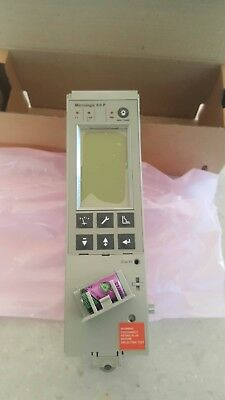 NEW Schneider Electric Micrologic 5.0 P trip unit