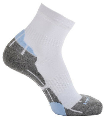 Horizon Technical Sports Socks