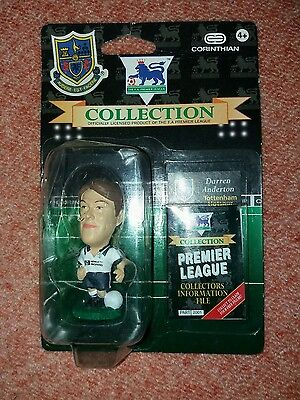 darren anderton corinthian football figure