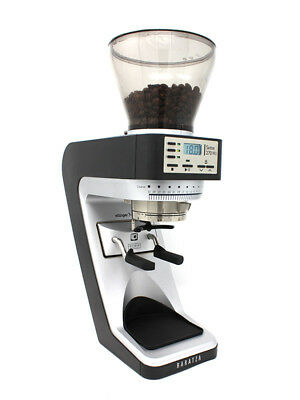Baratza Sette 270Wi Coffee Espresso Grinder + $20 Gift Card + Coffee, NEW MODEL!
