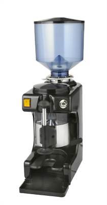 Semi-Automatic Commercial Coffee Grinder [ID 919627]