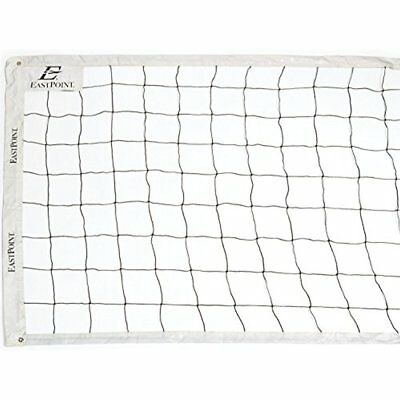 Volleyball Net Nets NEW NO TAX FREE SHIPPING