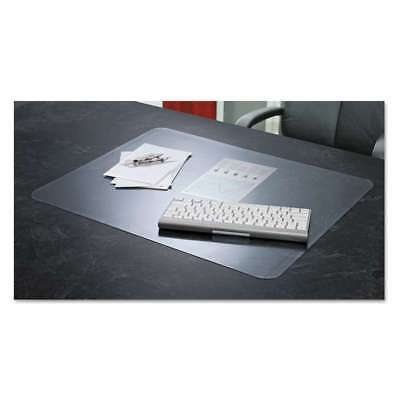 Artistic® KrystalView Desk Pad with Microban, Matte Finish, 36 x  030615159107