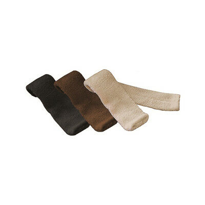 JHL Girth Sleeve, Fleece
