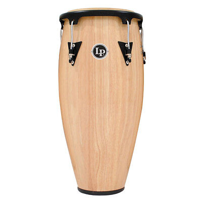 Conga Latin Percussion Aspire LPA611-AW Trommel Percussion NEU