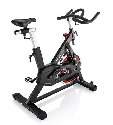 KETTLER SPEED 5 indoor cycle NEW IN BOX