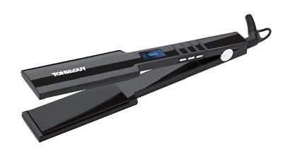 Toni & Guy Wide Plate Salon Professional Hair Straighteners  - X-Large TGST2998