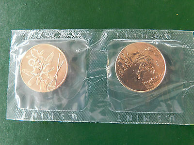 Coins.us.mint.2012.first.spouse.bronze.medal.serie...#006