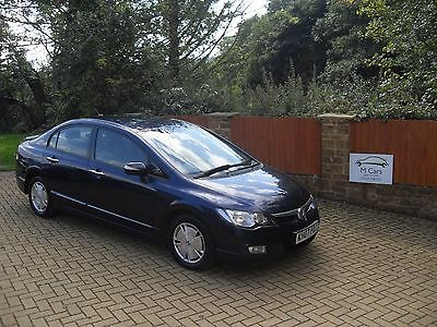 2010 honda crz hybrid sports coupe low mileage 3 picclick uk. Black Bedroom Furniture Sets. Home Design Ideas