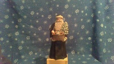 """All God's Children By Miss Martha Holcombe- """"father Christmas 1992"""""""