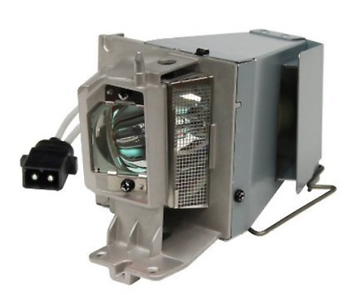 AuraBeam Optoma HD26 Projector Replacement Lamp with Housing