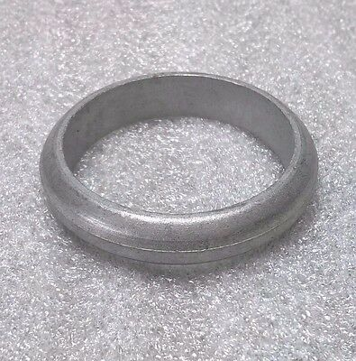 BMW EXHAUST GASKET CONICAL RING 3/5/6/7 Series -BMW 18111245489 / 18111245960