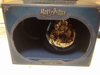 Primark Harry Potter Cauldron Mug Hogwarts New In Box