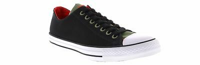 Men's Chuck Taylor All Star Ox