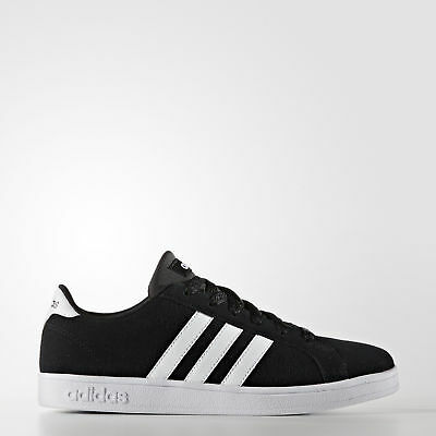 adidas Baseline Shoes Kids' Black