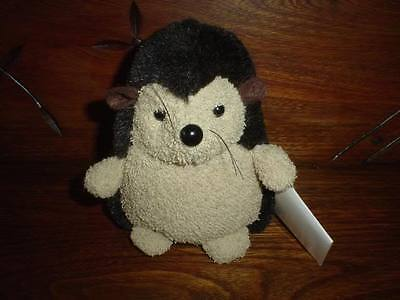 Sunkid Germany Hedgehog Stuffed Toy Amazing Collectible
