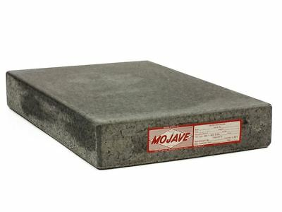 Mojave 19 x 13 Granite Surface Flat plate Table Top