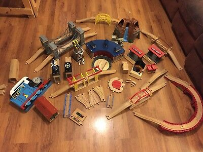 Cheap Accessories for Brio / Wooden Train Track with Combined Postage