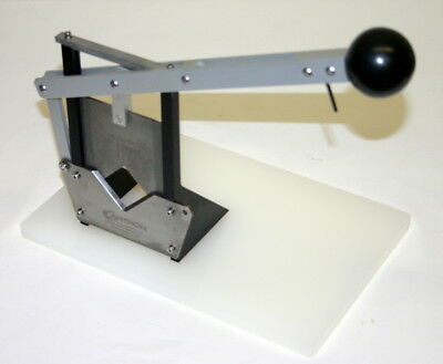 Antron Engineering Small Animal Guillotine