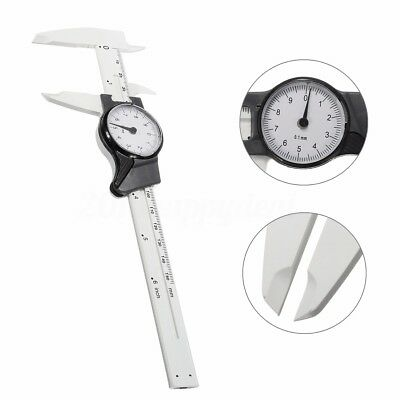 500-196-30 Digital LCD Electronic Vernier Caliper Gauge Micrometer 150mm/6inch