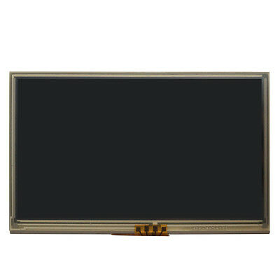 """A050FW03 Touch Digitizer Lcd Screen Display Assembly For 5"""" TomTom XXL, IQ Live"""