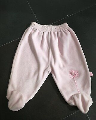 Gorgeous Baby Girls Bottoms from Zip Zap Age 0-3 mths FREE UK DELIVERY