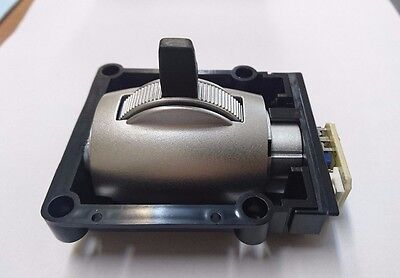 Korg PA800 PA2X PA1X TRITON LE PA50  Joystick Pitch Bender ( Genuine Korg Part )