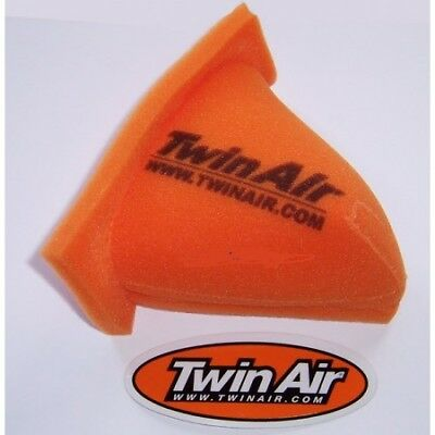 Scorpa 125 Ty-04/15 / Sy 250-00/05-Filtre A Air Twin Air-158062