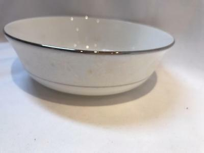 Lenox Kate Spade Bonnabel Place All Purpose Cereal Bowl New