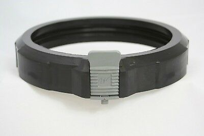 Waterway Lock Ring Assembly - Hot Tub & Spa Filtration Parts