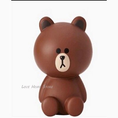 Teddy Bear Silicone Fondant Soap Candle Mould Cake Deco Sugarcraft Handmade Mold