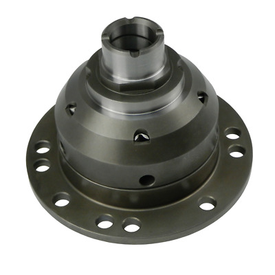 Ford FWD BC & IB5 Gearbox Helical LSD, to suit FWD Escort Fiesta Ka Orion & Puma