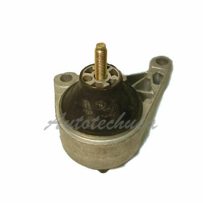 Anchor 3085 Engine Motor Mount Front Right 3085 Ford Focus 2.0L