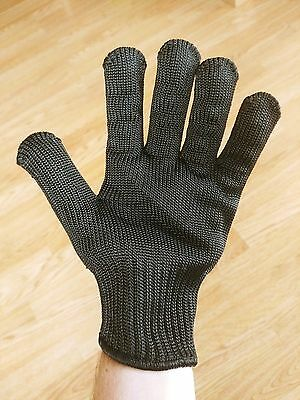 Predator Unhooking Pike Fishing Filleting Butchers Glove, Free P+P!!! Cheapest!!