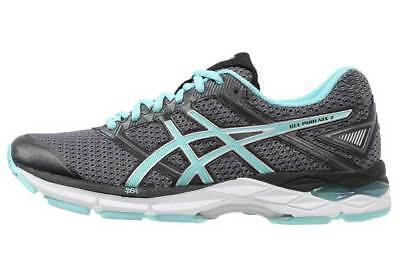 Asics Womens Gel Phoenix 8 Running Shoe