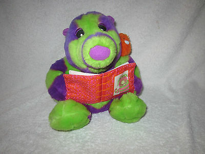 Fimbles - Story Time Roly Mo