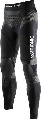 X-Bionic Running Man Twyce Pants Long