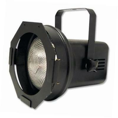Eliminator E-117 PAR 38 Flood Light